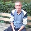 Виталий, 31, г.Инта