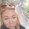 Оля, 42, г.Екатеринбург