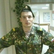Александр Мамзеров, 31, г.Солнцево