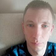 Дмитрий, 42, г.Омск
