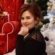 Ірина, 39, г.Луцк