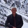 ВАДИМ, 52, г.Бишкек