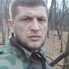 Юрий, 30, г.Старый Оскол