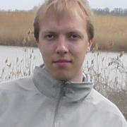 Андрей, 26, г.Кропоткин