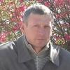 Александр, 49, г.Джанкой