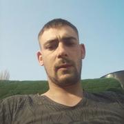 Вася Миронченко 26 Канев