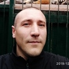 Андрей, 34, г.Мукачево