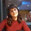 Юлия, 27, г.Самара