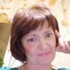 Svetlana, 57, Kotelniki