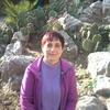 Инна, 48, г.Алушта