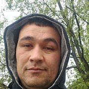 Сардор, 34 года, Козерог