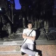 Дима 28 Ростов-на-Дону