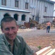 Сергей, 40, г.Мозырь