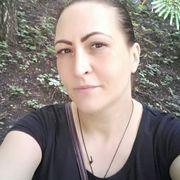 Ольга, 43, г.Кисловодск