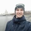 Саша, 18, г.Красноярск