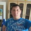 сергей, 31, г.Красноармейск (Саратовск.)