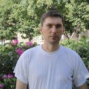 Марс, 40, г.Стерлитамак