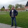Анвар Египет, 42, г.Троицко-Печерск