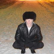 Ваня 31 год (Телец) Заиграево