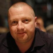 Николай 42 года (Рак) Волгодонск