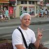 ♔ Андрей ♔ ♕ ♖ ♗, 41, г.Дзержинск