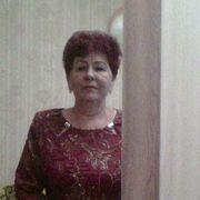 ирина, 56, г.Арсеньев