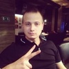Andrey, 29, г.Херсон