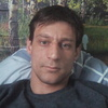 Sergey, 30, Sasovo