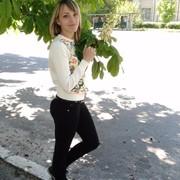 Анжелика, 19, г.Волоколамск