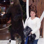 Клавдия, 44 года, Близнецы