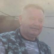 николай Николаевич Си, 60, г.Алексеевка (Белгородская обл.)