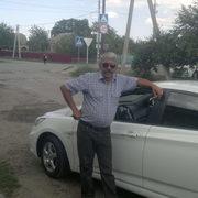 Анатолий, 55, г.Большая Мартыновка