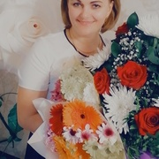 Мария 30 лет (Водолей) Красноярск