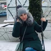 Олеся 27 Курск