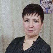 Ольга, 55, г.Южноуральск