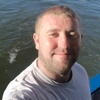 Andron, 34, г.Клайпеда