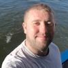 Andron, 34, Klaipeda