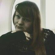 Любаша, 29, г.Руза