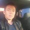 rustam, 29, г.Талдыкорган
