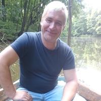 Николай, 51 год, Рыбы, Люберцы