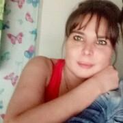 Светлана, 38, г.Архангельск