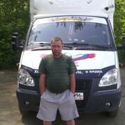 Юрий, 30, г.Алапаевск
