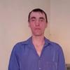 вано, 32, г.Караганда