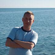 Андрей 45 лет (Водолей) Волжский (Волгоградская обл.)