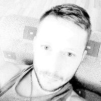 Даниил, 27 лет, Телец, Киев