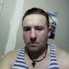 Станислав, 39, г.Борисоглебск
