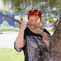 Ольга, 48 лет, Телец, Сочи
