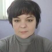 Светлана 40 Павлоград