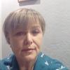 Наталья, 54, г.Иваново