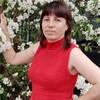 Валентина, 42, г.Барыш